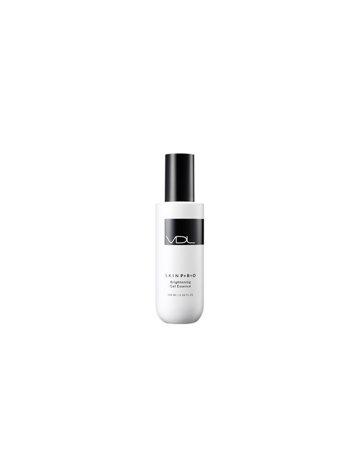 [VDL] Skin Pro Brightening Gel Essence 100ml