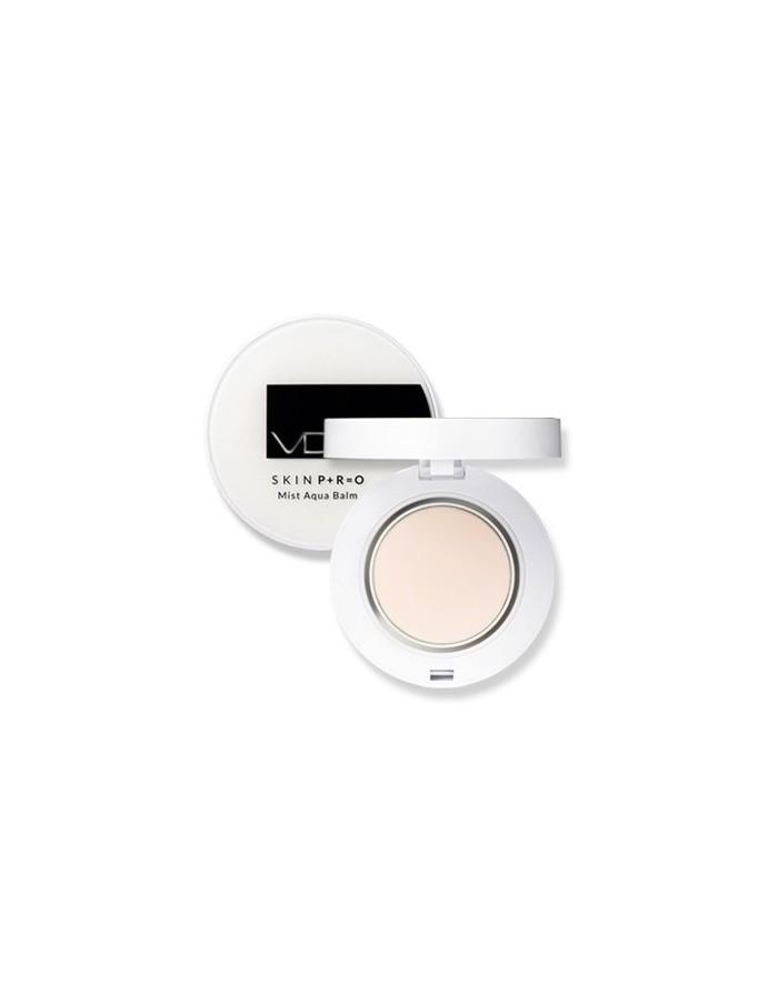 [VDL] Skin Pro Mist Aqua Balm 9.7g