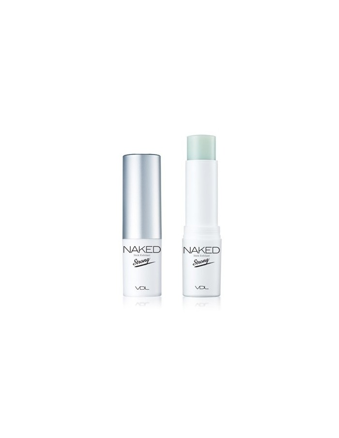 [VDL] Naked Stick Exfoliant (Strong) 15g