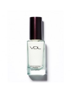 [VDL] Moisturizing Primer 30ml
