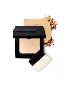 [VDL] Locking Pressed Powder 12g