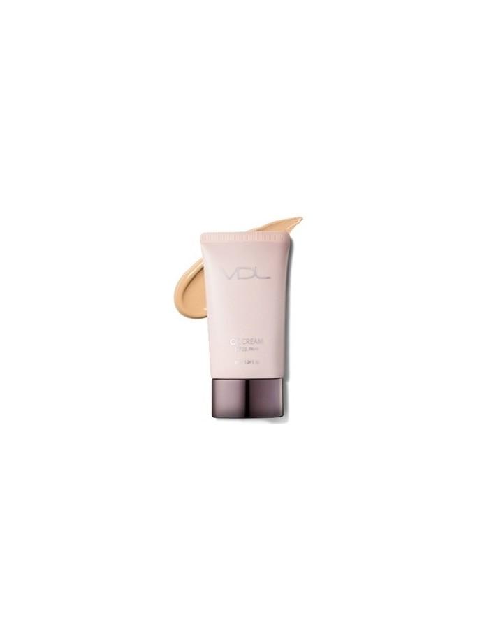 [VDL] CC Cream SPF 25/PA++ 40ml