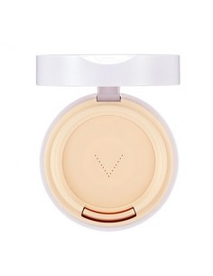 [VDL] Beauty Moisture BB SPF32 PA++15g