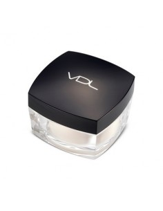 [VDL] Locking Mineral Powder 20g