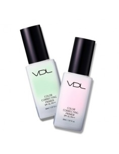 [VDL] Color Correcting Primer SPF32 PA++ 30ml