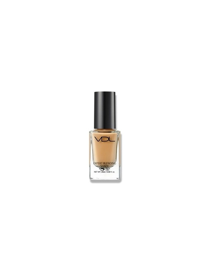 [VDL] Expert Blending Shade 20ml