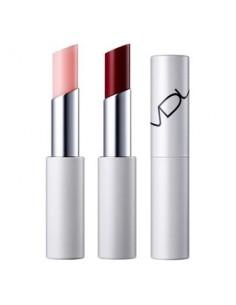 [VDL] Festival Lipstick (Creamy) Tinted Balm 3.6g