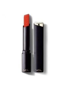 [VDL] Expert Color Lip Cube Moisture SPF 10 3.5g