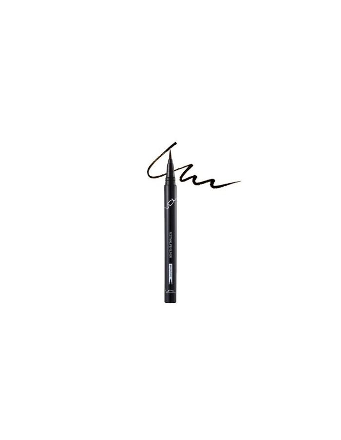 [VDL] Festival Pen Liner 0.5g