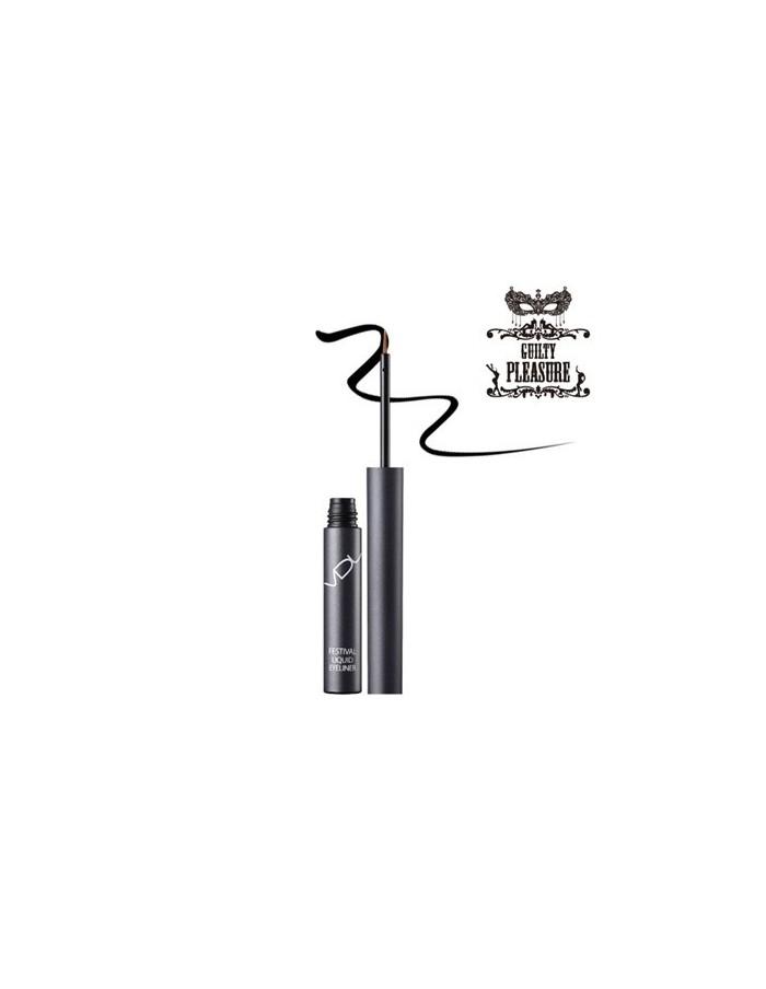 [VDL] Festival Liquid Eye Liner 1.5g