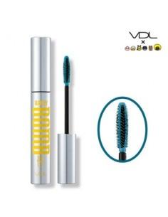 [VDL] VDL X Kakao Friends Water Bomb Mascara 9g