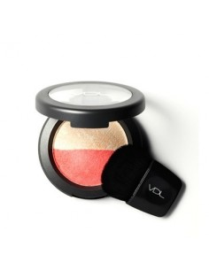 [VDL] Festival Mineral Blusher (Love mark) 8g
