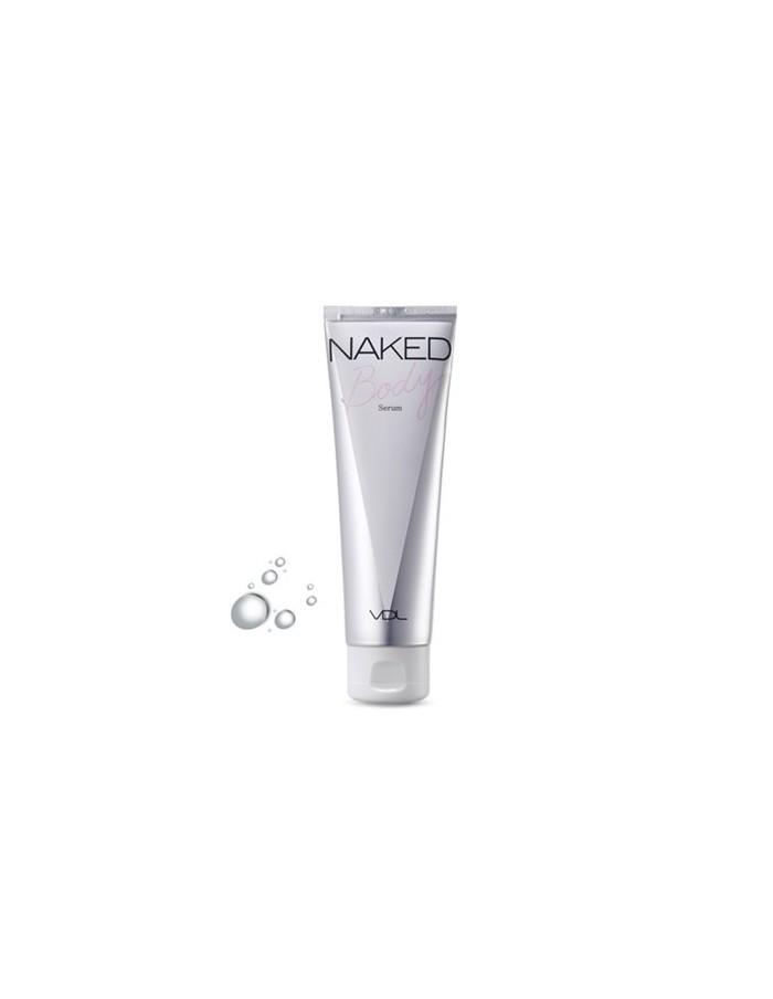 [VDL] Naked Body Serum 135ml
