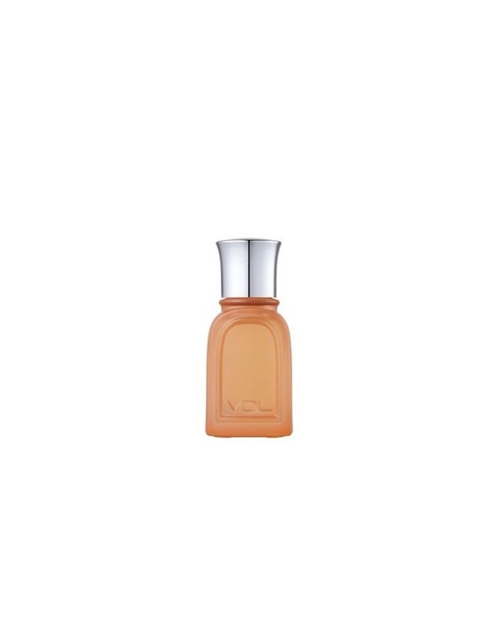 [VDL] Oil Perfume (Baby's Poppies) 15ml