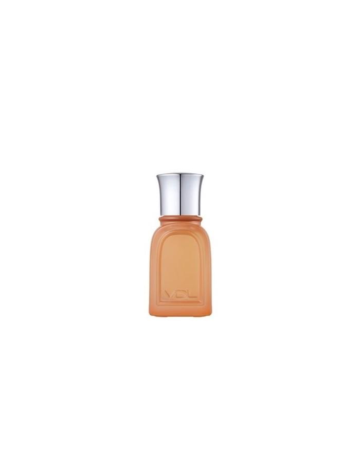[VDL] Oil Perfume (Baby's Poppies) 15ml
