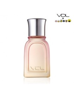 [VDL] VDL X Kakao Friends Perfume Bar Oil Perfume (Baby's Poppies) 15ml