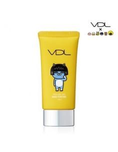 [VDL] VDL X Kakao Friends Perfume Bar Hand Perfume (NEO) 50ml