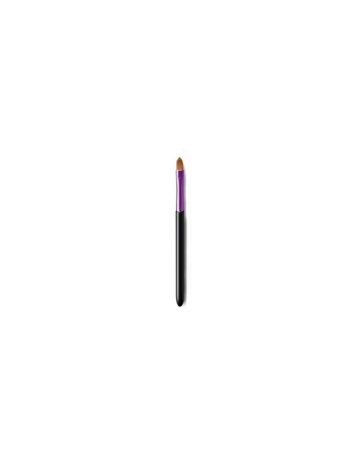 [VDL] Lip Brush