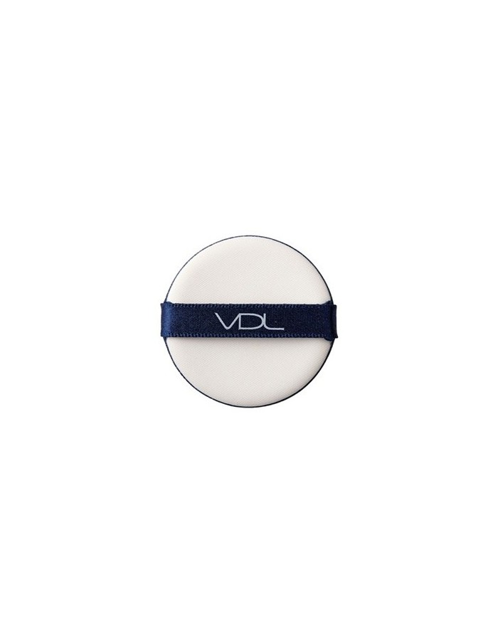 [VDL] Beauty Air Puff (2pcs)