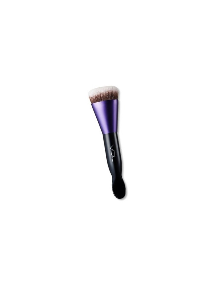 [VDL] Cream Foundation Brush