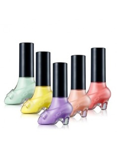 [VDL] Festival Nail Shoe (Candy You) 5ml