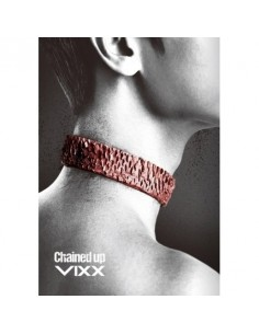 VIXX Vol.2 - CHAINED UP : Control Version