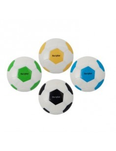 Soccer Ball Lenses Case