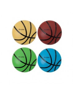 Basket Ball Lenses Case
