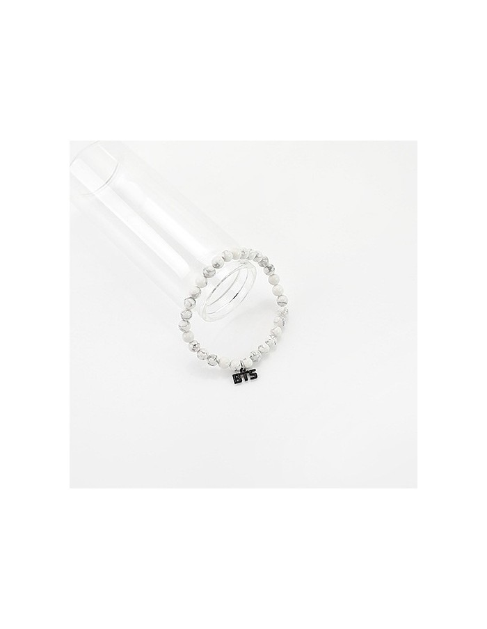 [BS26] BTS Logo Bracelet