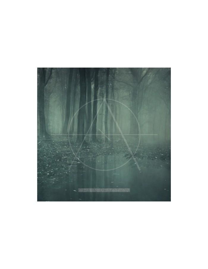 CHAIN REACTION - WE WANDER (EP)