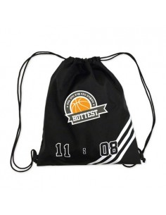 "2PM X HOTTEST 6th FAN MEETING ""불꽃남자"" Goods : Backpack"