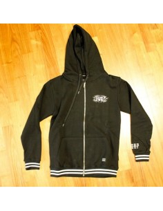 BAP B.A.P 4th Mini Album MATRIX Showcase Official Goods : HOODIE