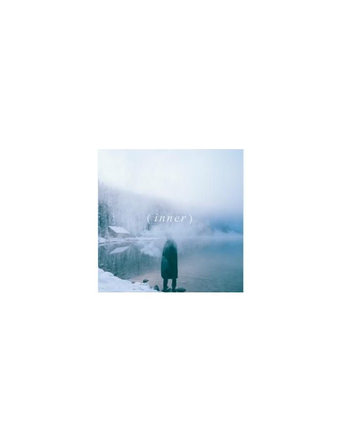 Standing Egg Mini Album - INNER CD
