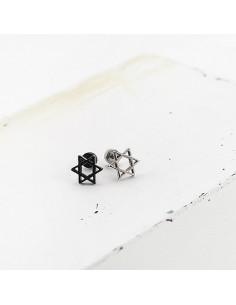 [BS33] BTS Underound Piercing