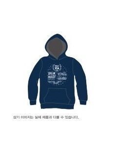 HOODY - 2015 XIA Ballad & Musical Concert with Orchestra vol 4
