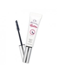 [Etude House ] Dr. Mascara Fixer For Perfect Lash 6ml