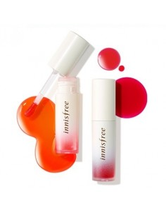 [INNISFREE] Treatment Lip Tint 5ml