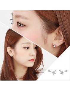 [AS112] Very Ordinary Couple Earring