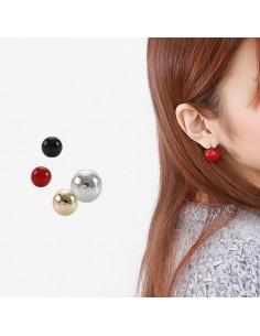 [AS118] Doo Be Doo Earring
