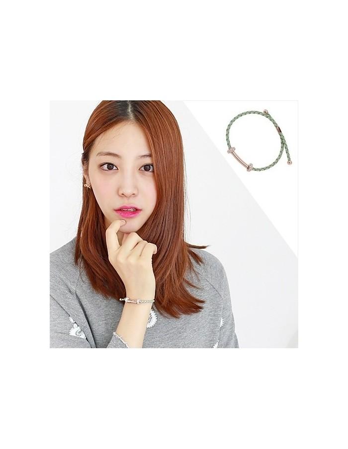 [AS127] Noding Bracelet