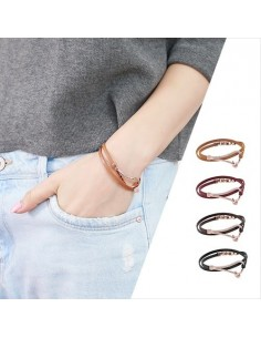 [AS130] Benefit Bracelet