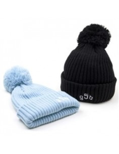 [god Official Goods] god 2015 Concert - Beanie