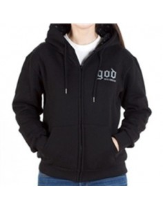 [god Official Goods] god 2015 Concert - Hoodie Zip up