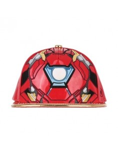 [MARVEL] SNAPBACK 313 (RE)