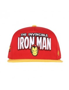 [MARVEL] SNAPBACK 317 (RE)