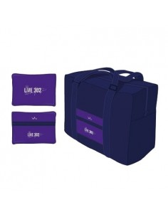 FTISLAND Lee Hong Gi LIVE 302 : Folding Bag