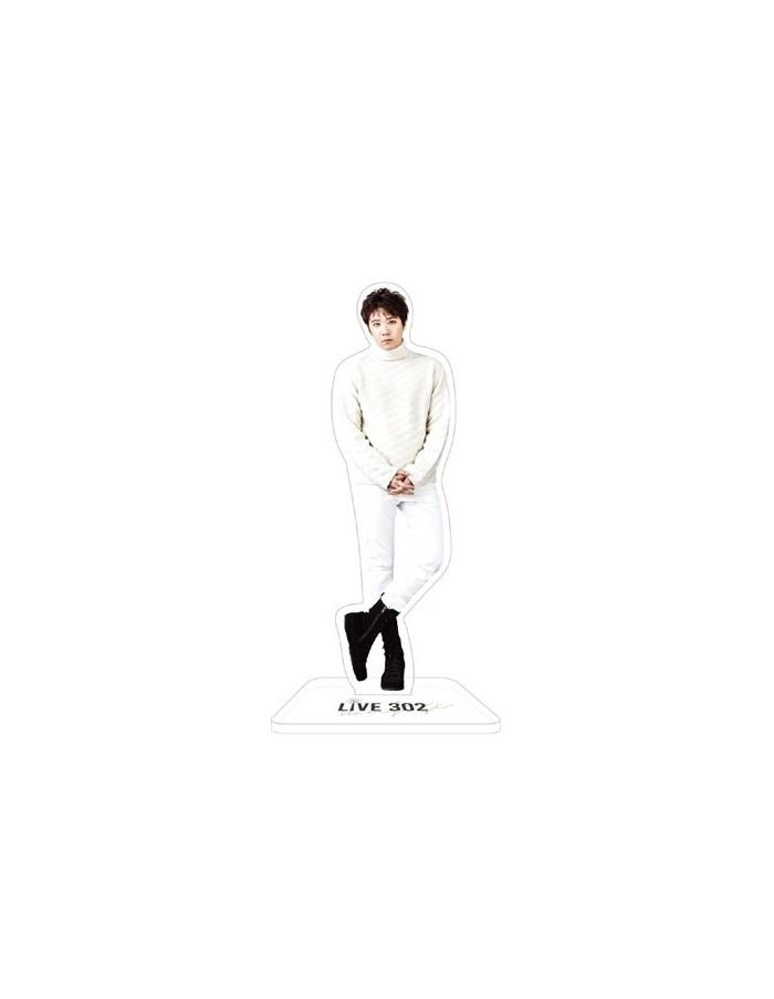 FTISLAND Lee Hong Gi LIVE 302 : Acrylic Stand