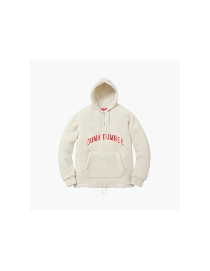iKON 2016 SHOWTIME TOUR IN SEOUL - iKON FLEECE ZIP HOODIE