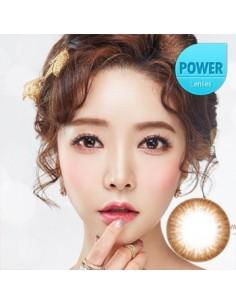 Idol S Style Kpoptown Kpop Idol Idol S Lens Korea Color Lens Contact Lens