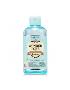 [Etude House] Wonder Pore Freshner - (250ml / 500ml)